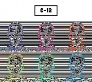 5jun14c-12