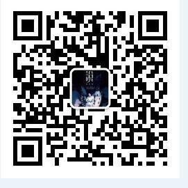 微信code