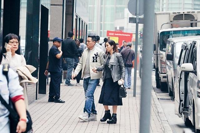 2016年4月8日   巴士的報   老公拖實做產檢 關心妍爆生B女a
