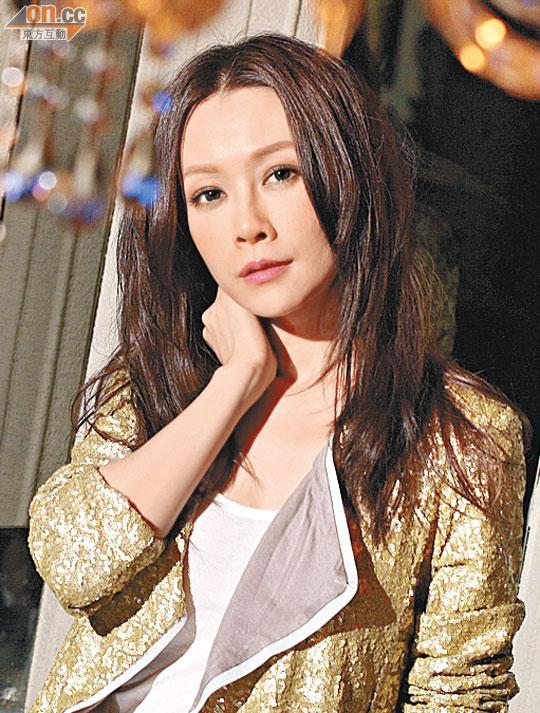 2012年8月27日    太陽報    關心妍試勻生仔秘方c