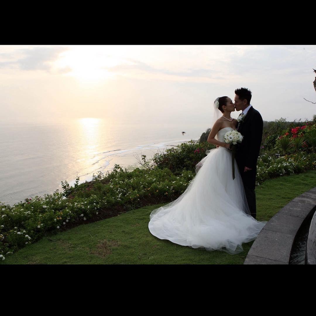 2017年11月10日 Sunday Kiss 感激蔡一智夫婦撮合 關心妍:沒有你們,便沒有我們l
