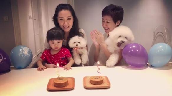 2018年8月31日 Oh爸媽ohpama.com j