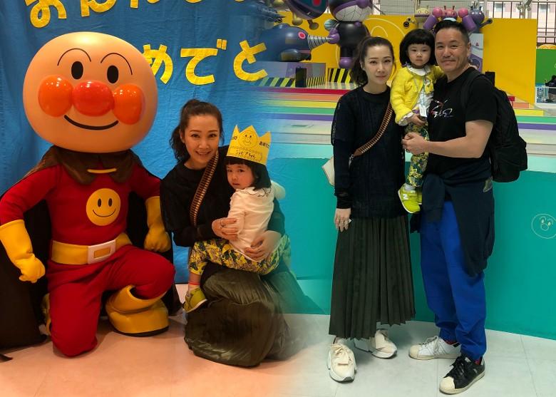 關心妍是唯一一位同時得到「香港十大傑出青年」和「香港傑出義工」兩項殊榮的香港歌手。