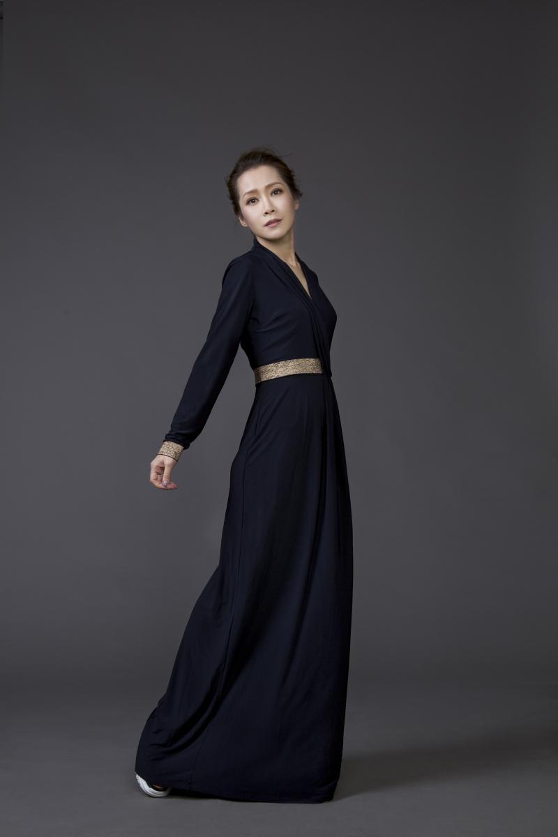 2019年11月30日 Jessica Hong kong 關心妍 Momento 瞬間時刻c
