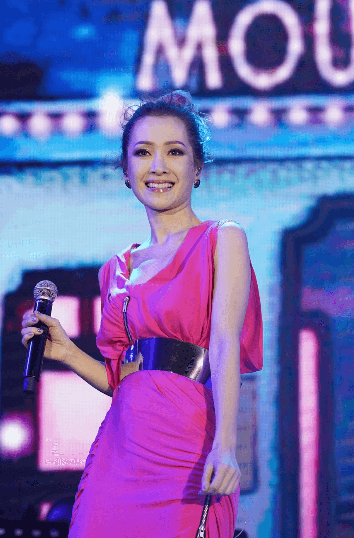 2019年12月30日 明周娛樂 mp weekly 東莞巡唱 關心妍開騷前聲帶出血 最慘冇得黐住個囡a
