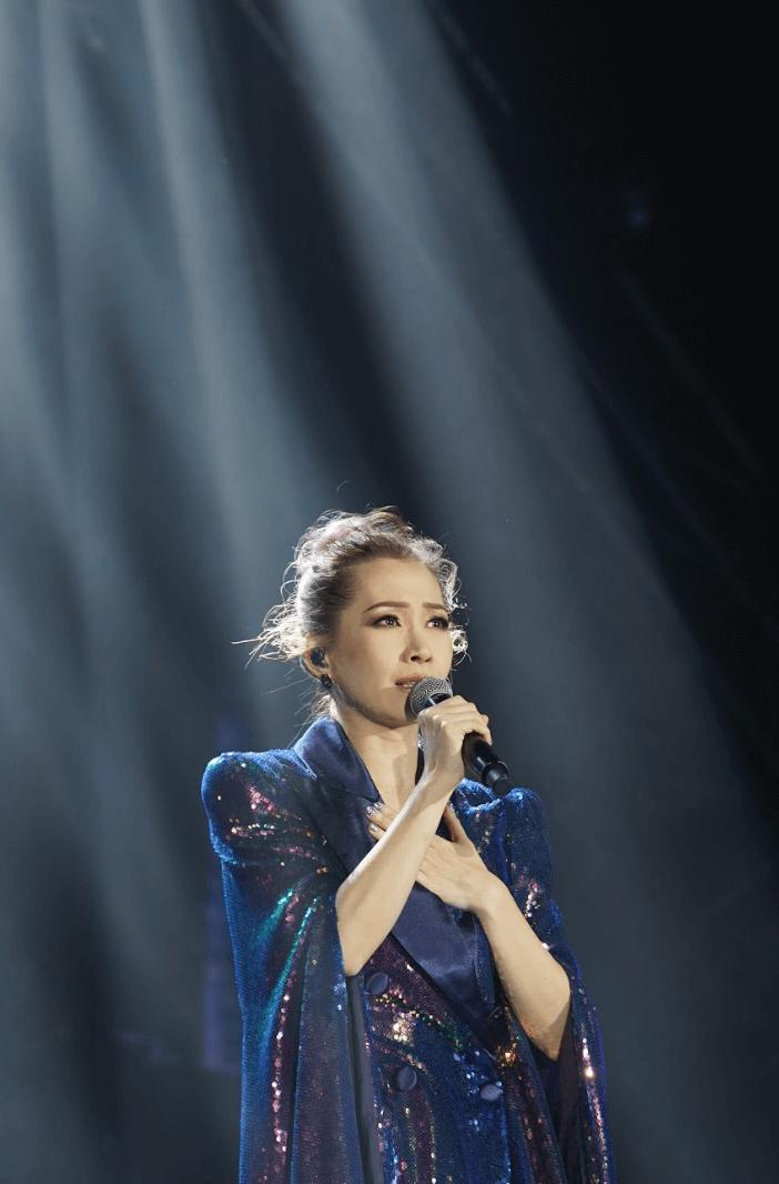 2019年12月30日 明周娛樂 mp weekly 東莞巡唱 關心妍開騷前聲帶出血 最慘冇得黐住個囡e