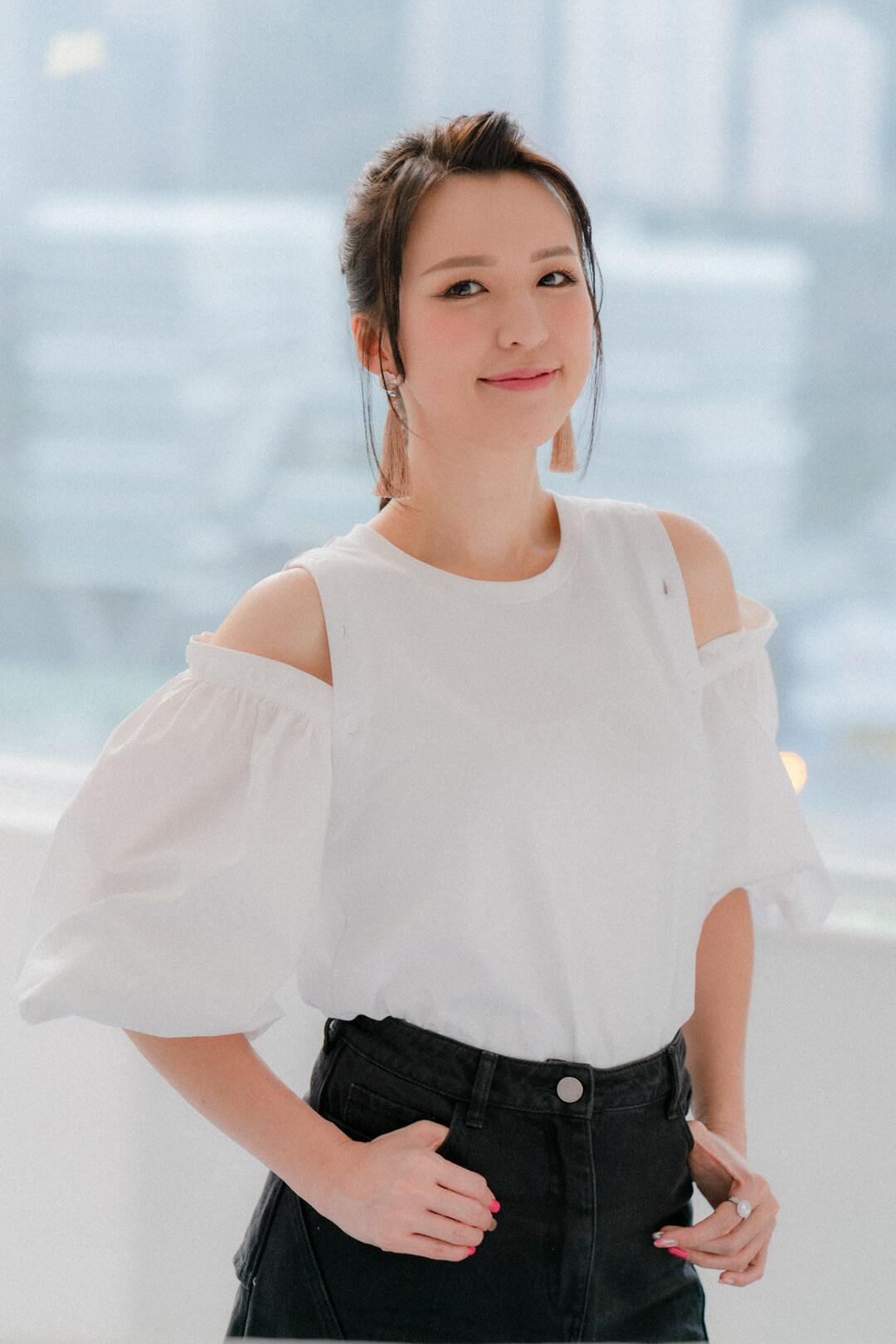 2021年2月25日 明周娛樂 靚媽圍爐關心妍孫慧雪張美妮分享湊仔經d